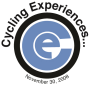2016-03-03_15-08-16 Final Blog Logo