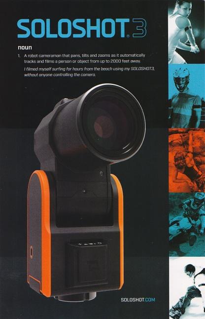 scan-002-bmp