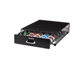 keurig_metal-storage-drawer_en_general