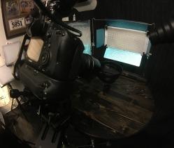 Bubble Photography Set--more to come...