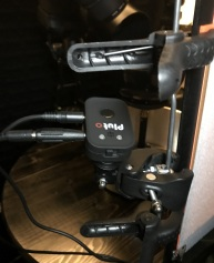 Pluto Trigger--controller for droplet, flash, and camera