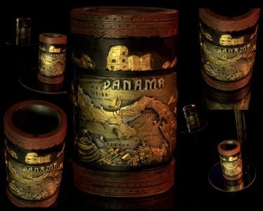panama-cup