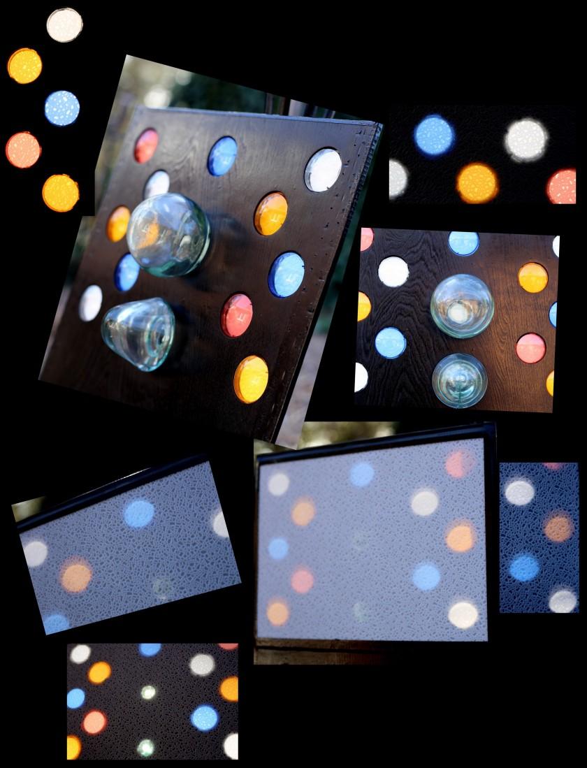 special-lighting-0223