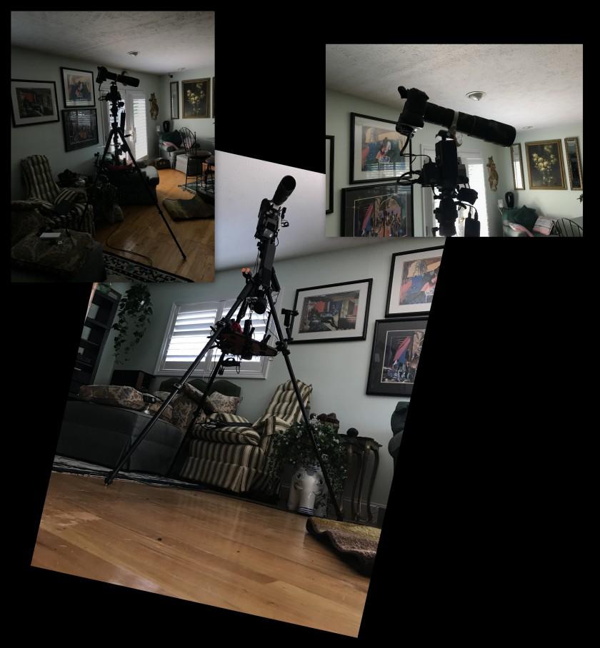 Camera Roll-001